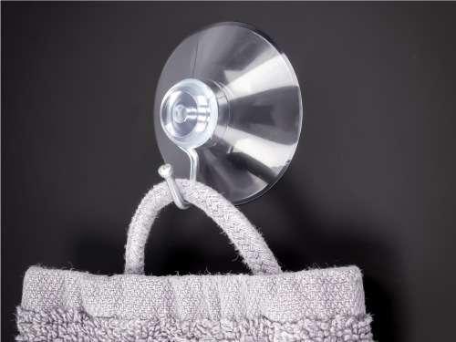 ab 0 16 euro r ndelmutter m4 kaufen r ndelmutter f r m4 gewinde mutter f r saugn pfe. Black Bedroom Furniture Sets. Home Design Ideas