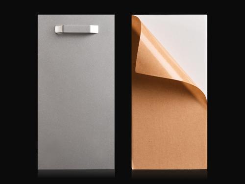 ab 2 15 euro bildaufh nger selbstklebend kaufen bildaufh nger selbstklebend bis 12 kg spiegel. Black Bedroom Furniture Sets. Home Design Ideas