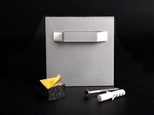 spiegel aufh nger ab 1 32 euro kaufen spiegel aufh nger. Black Bedroom Furniture Sets. Home Design Ideas