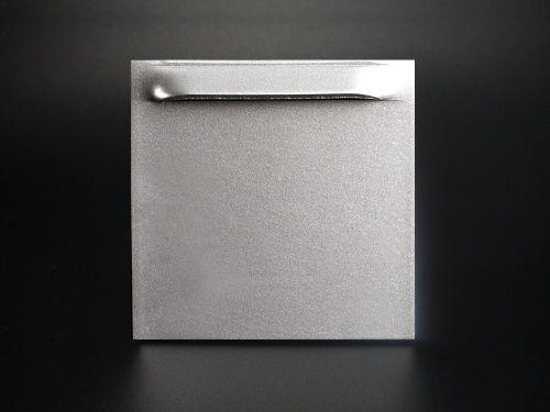 blech kaufen latest mit kieme bis kg haftblech x mm with. Black Bedroom Furniture Sets. Home Design Ideas