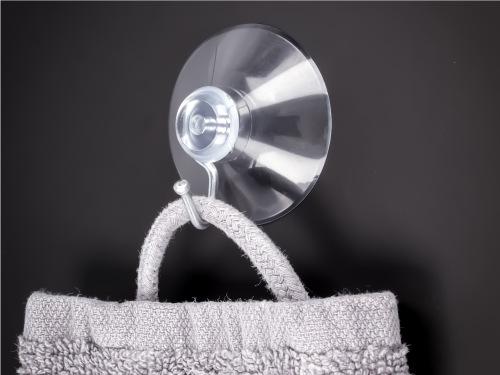 ab 0 38 euro saugnapf mit gewinde m4 kaufen saugn pfe. Black Bedroom Furniture Sets. Home Design Ideas