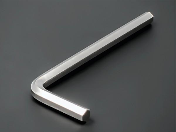5 mm Innensechskantschlüssel Winkelschrauber für Madenschrauben